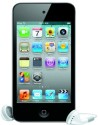 Apple iPod touch 5th Generation 64 GB - Black, 3.5 inch Display