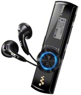 Buy Sony NWZ-B172F 2 GB MP3 Player: Home Audio & MP3 Players