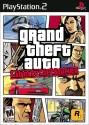 Grand Theft Auto : Liberty City Stories: Av Media