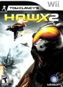Tom Clancy's H.A.W.X 2: Physical Game