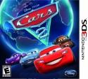 Cars 2: Av Media