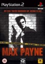 Max Payne: Physical Game
