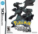 Pokemon : White Version: Av Media