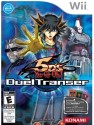 Yugioh! 5D Duel Transfer: Physical Game