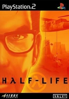 Buy Half-Life: Av Media