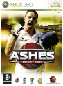 Ashes : Cricket 2009: Physical Game
