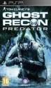 Tom Clancy's Ghost Recon : Predator: Av Media