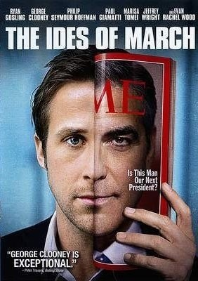 Buy The Ides Of March: Av Media