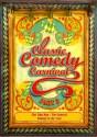 Classic Comedy Carnival Boxset Part 3: Av Media