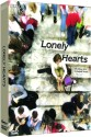 Musical Aura -2 - Lonely Hearts: Av Media