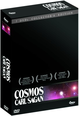 Buy Cosmos: Av Media
