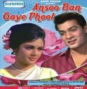 Aansoo Ban Gaye Phool: Av Media