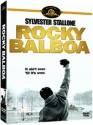 Rocky Balboa: Movie