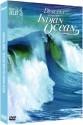 Musical Aura - Descent Into The Indian Ocean: Av Media