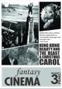 Fantasy Films: Av Media