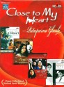 Close To My Heart - Rituparno Ghosh (Abohoman, Bariwali, Shubho Mahurat, Dosar): Movie