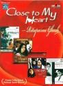 Close To My Heart - Rituparno Ghosh (Abohoman, Bariwali, Shubho Mahurat, Dosar): Movie