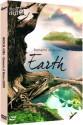 Musical Aura - Elements Of Nature - Earth: Av Media