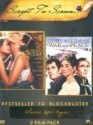 Script To Screen - Romeo And Juliet + War And Peace: Movie