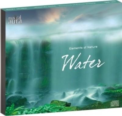 Buy Elements Of Nature - Water: Av Media