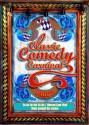 Classic Comedy Carnival Boxset Part 2: Av Media