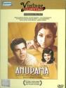 Anupama - B/W: Av Media
