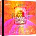 Spirtual Aura - Gayatri Mantra: Av Media