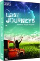 Musical Aura -2 - Lost Journeys: Av Media