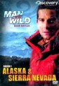 Man Vs. Wild Season. 1 (Alaska And Sierra Nevada) Various: Av Media