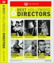 6 Best Hollywood Directors: Movie