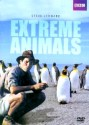 Extreme Animals Various: Av Media