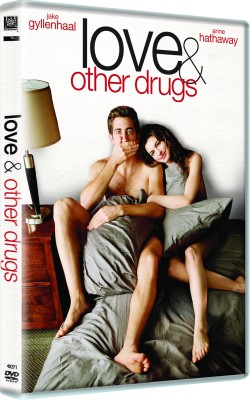 Buy Love And Other Drugs: Av Media