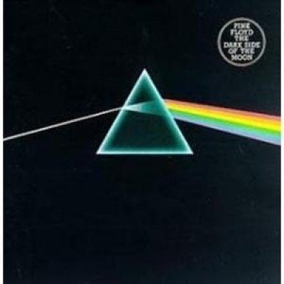 Buy The Dark Side Of The Moon Limited Edition (Remastered): Av Media
