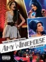 I Told You I Was Trouble - Amy Winehouse Live In London: Av Media