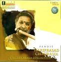 Golden Raaga Collection - Pt. Hari Prasad Chaurasia: Av Media