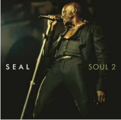 Buy Soul 2: Av Media