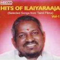 Hits Of Ilaiyaraaja - Vol-1: Av Media