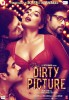 The Dirty Picture: Av Media