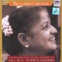 The Golden Collection - Commemorating The 80th Birthday: Av Media