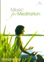 Music For Meditation: Av Media