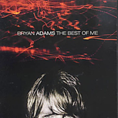 Buy The Best Of Me: Av Media