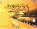 Everlasting Melodies: Av Media
