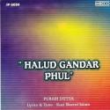 Halud Gandar Phul: Av Media