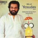 Hits Of K.J.YESUDAS - Vol-1: Av Media
