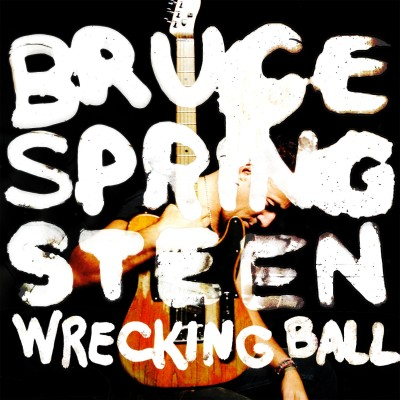 Buy Wrecking Ball (Dig): Av Media