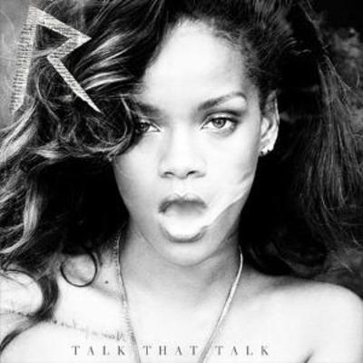 Buy Talk That Talk(Deluxe Edition) (Deluxe Edition): Av Media