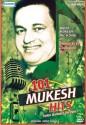 101 Mukesh Hit: Av Media