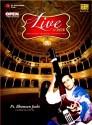 Live In Concert - Pt.Bhimsen Joshi: Av Media