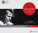 Masterworks From The NCPA Archives - Pt. Jasraj: Av Media