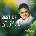 Best Of S. P. Balasubrahmanyam: Av Media